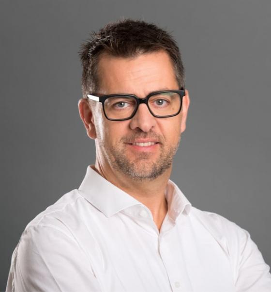 Jörg Adrian