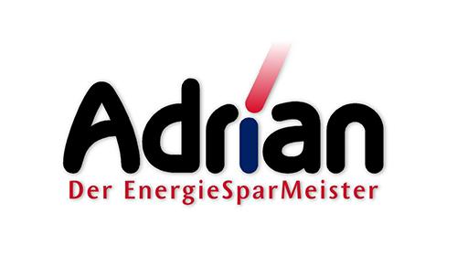 Adrian Heizung + Sanitär