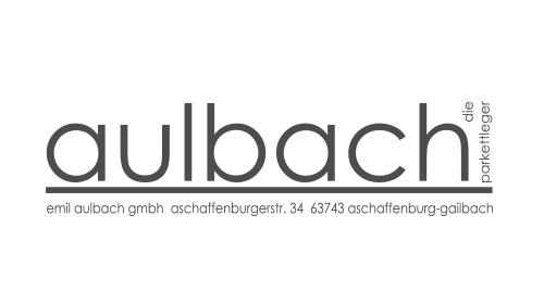 Aulbach – Die Parkettleger