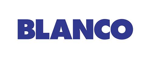 Lars Kreutz, Geschäftsleitung Vertrieb Deutschland, BLANCO GmbH + Co KG