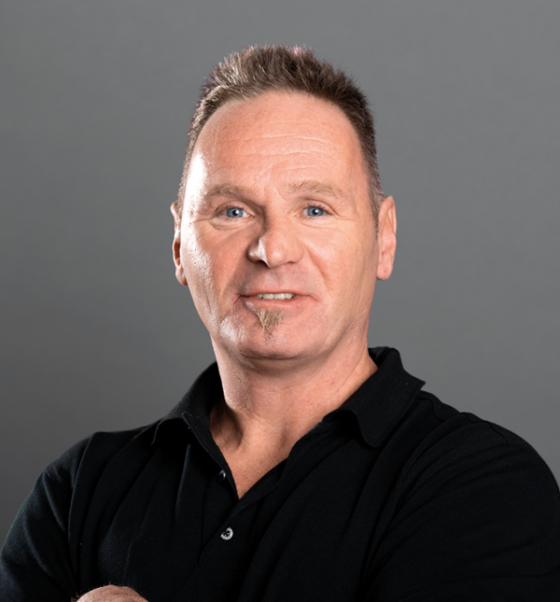 Günther Illgen