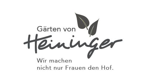 Gärtner von Heininger