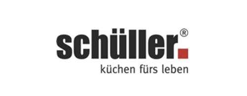 Markus Schüller, Geschäftsführer, Schüller Möbelwerk KG
