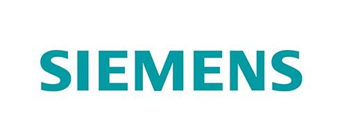 Roland Hagenbucher, Geschäftsführer, Siemens Hausgeräte Deutschland