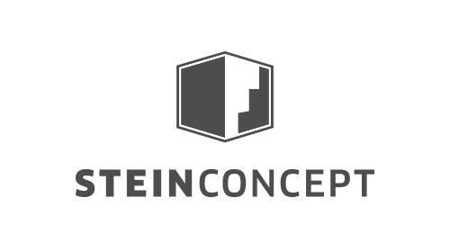 Steinconcept
