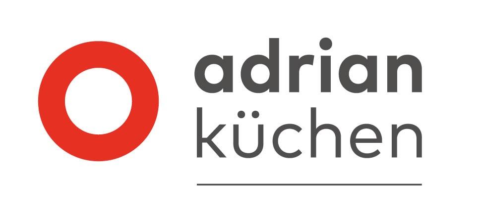 Adrian Küchen   Küchen In Aschaffenburg