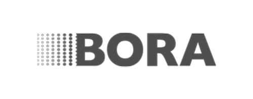 Willi Bruckbauer, Gründer und CEO, BORA Lüftungstechnik GmbH