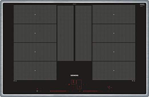 Siemens EX845LYC1E Induktionskochfeld Ausstellungsstück/Unbenutzt