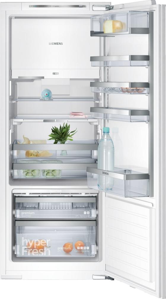 Siemens Kühlgerät iQ700  ( KI25FP60 )