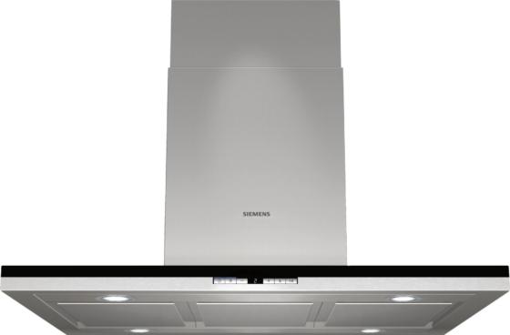 Siemens Insel-Esse LF91BA560 ( 90cm )