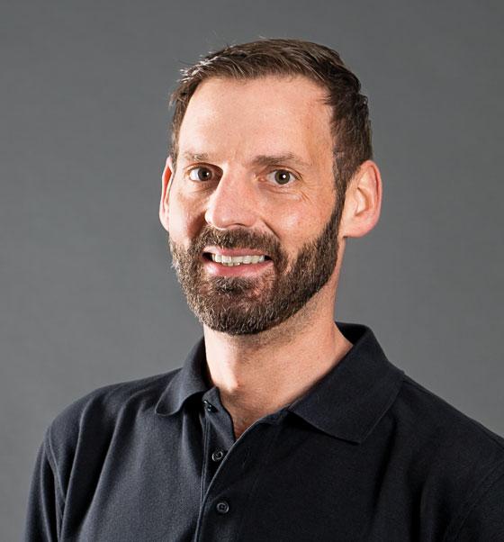 Jürgen Pfaff